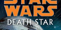 Death Star (novela)