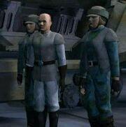 Taskeen con soldados.JPG