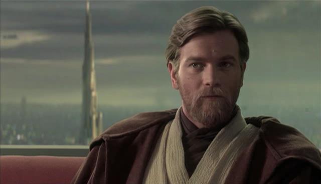 Archivo:Obi-Wan Kenobi miembro del Consejo.JPG