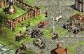 Miniatura de la versión de 23:19 8 may 2009
