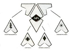 Archivo:Jedi service Corps logo0001.jpg