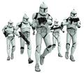 Clone trooper squad.png