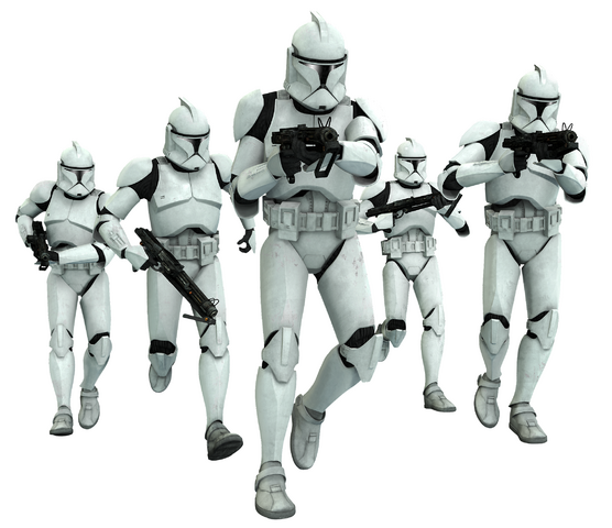 Archivo:Clone trooper squad.png