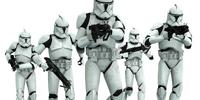 Soldado clon
