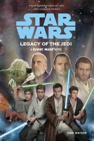Archivo:Legacy of the Jedi.jpg