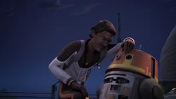 Lando Chopper.png