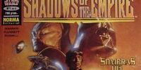 Sombras del Imperio (cómics)
