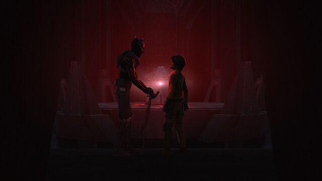 Archivo:Twilight of the Apprentice 32.jpeg