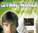 The Official Star Wars Fact File 107