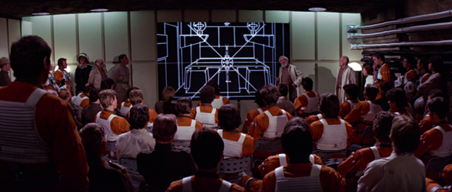 Archivo:DeathStar plans.png
