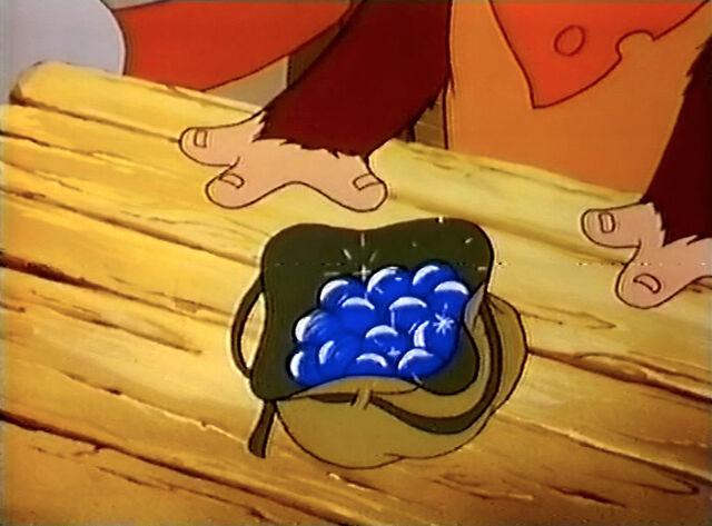 Archivo:Monmon seeds.jpg