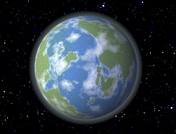 Archivo:Planet11-SWR..png