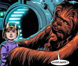 Chewbacca Jaina.jpg