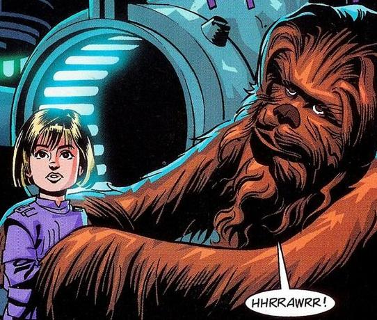Archivo:Chewbacca Jaina.jpg