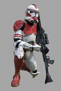 Clone Shock Trooper 03.jpg
