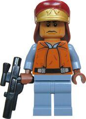 Captain Panaka LEGO.jpg