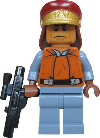 Archivo:Captain Panaka LEGO.jpg