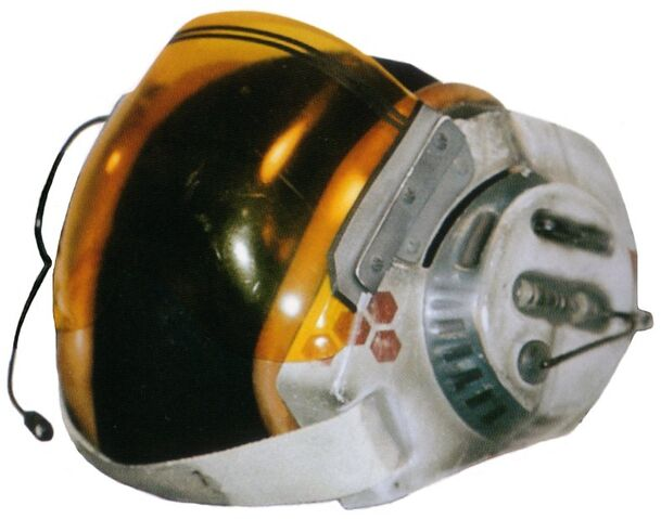 Archivo:B-wing casco.jpg
