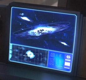Archivo:Mapa Galáctico Archivos Jedi.jpg