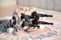 Turbolaser-sag.jpg