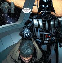 Vader turns in oon-ai.jpg