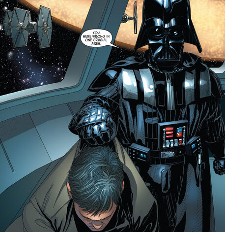 Archivo:Vader turns in oon-ai.jpg