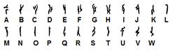 Geonosian alphabet.png