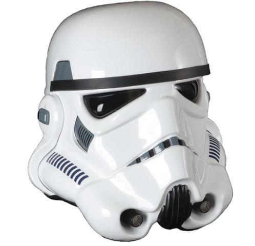 Archivo:Stormtrooper helmet.jpg
