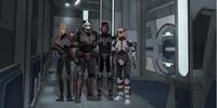 Fuerza Clon 99