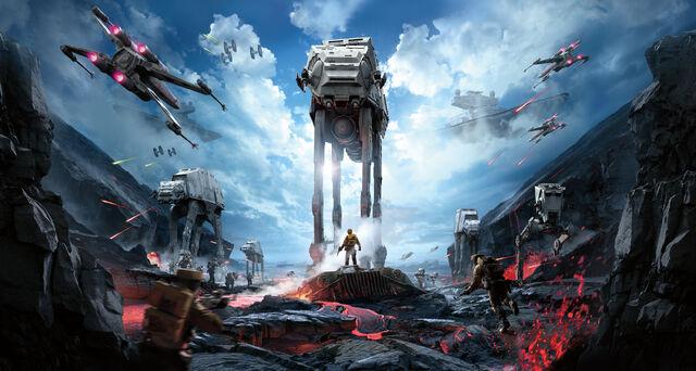Archivo:DICE BF Rebelión contra el Imperio.jpg