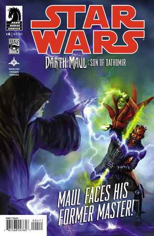 Archivo:Darth Maul Son of Dathomir 4.png