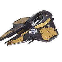 Archivo:Anakin Starfighter.jpg