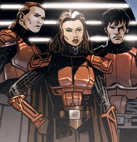 Archivo:Imperial Knight.JPG