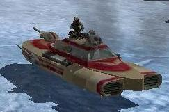 Archivo:Rebel combat speeder.jpg