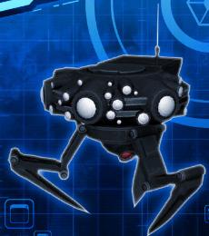 Archivo:Sabotage droid.jpg