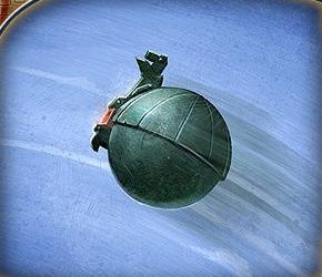 Archivo:Concussion Grenade - SWGTCG.jpg