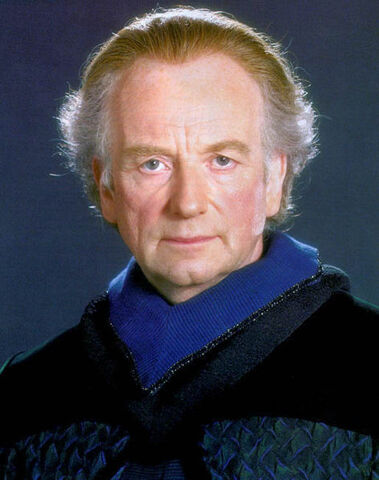Archivo:Young-palpatine.jpg