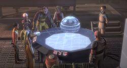Reclem station hologram.jpg