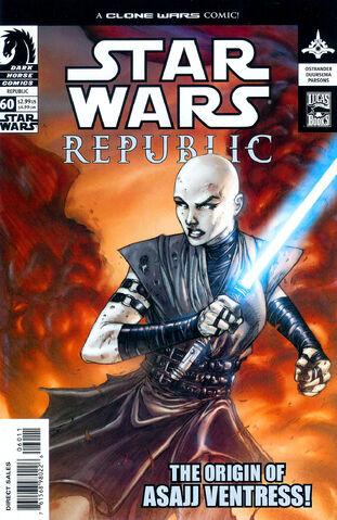 Archivo:Republic60.jpg