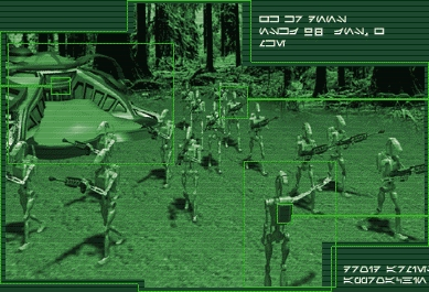 Archivo:Naboo Swamp Battle.jpg