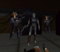 Abron Mar and goons.png