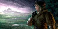Explorador (profesión)