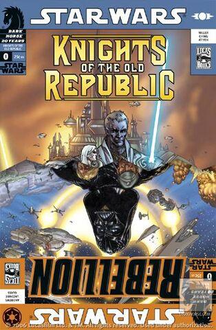 Archivo:KotOR-Rebellion flipbook.jpg