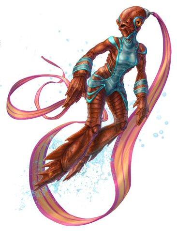Archivo:Mon Calamari NEGAS.jpg