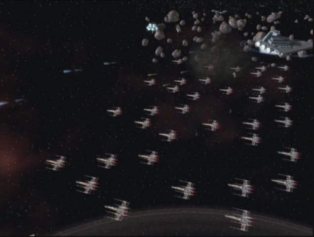 Archivo:X-wing fleet.JPG