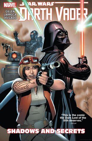 Archivo:Darth Vader Vol 2 final cover.jpg