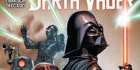 Star Wars: Darth Vader Book II: Shadows and Secrets