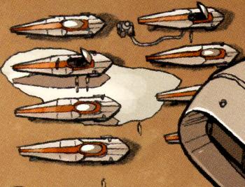 Archivo:Republic motorboat landspeeder.jpg
