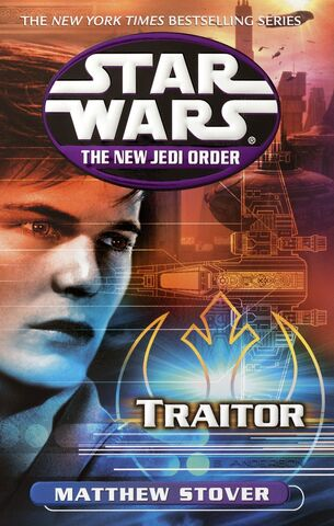 Archivo:Traitor Cover.jpg
