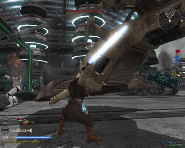 Archivo:Battlefront-ii-ki-adi-mundi.jpg